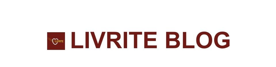 Blog logo 3.jpg