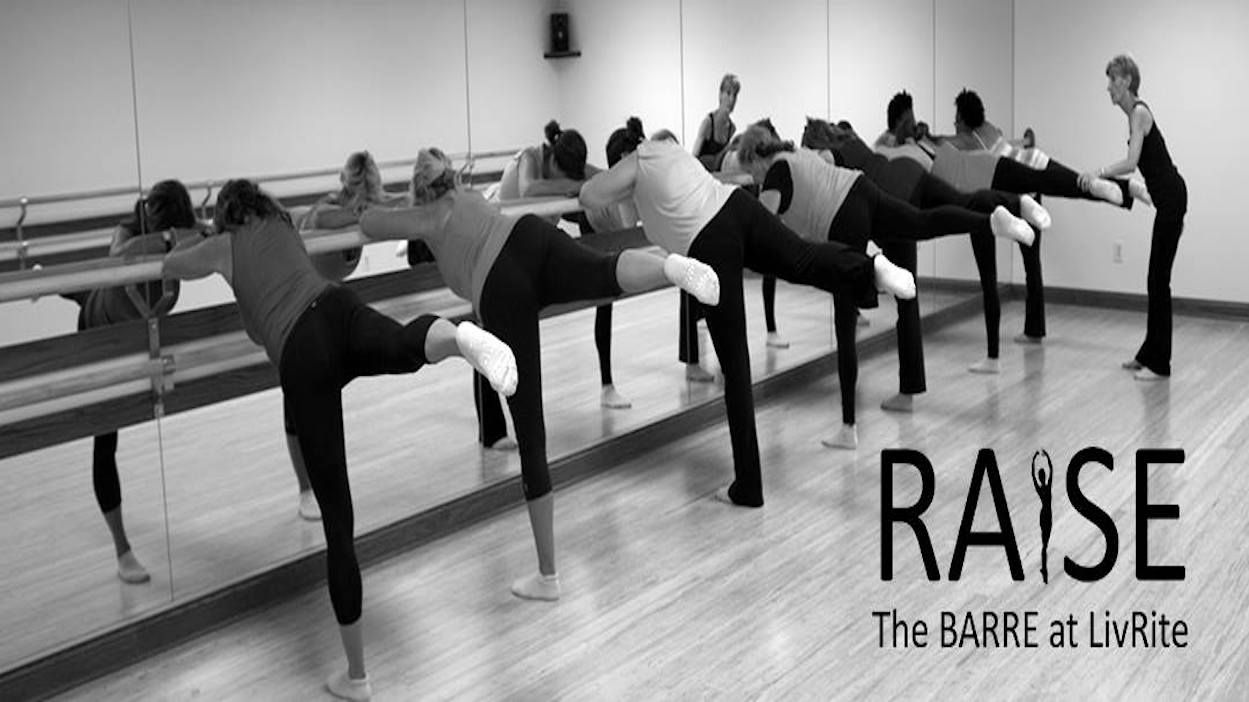 41230c9b Raise the Barre Classes | Indianapolis | Noblesville | Fishers