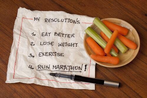 My Resolutions Depositphotos_3976751_l-2015